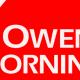 OwensCorning