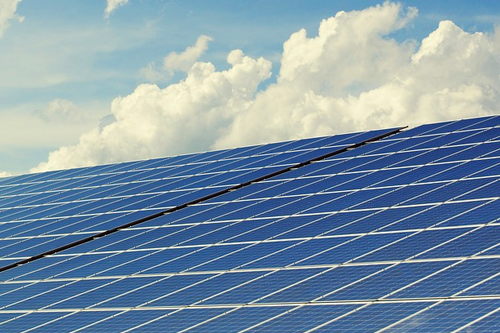 solar thumbnail